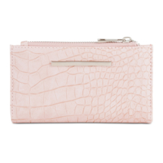 a98c7cbe003 Women's Fashion Handbags, Wallets & Purses | Duesouth