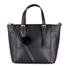 f593c36cc4 Women Handbags   Purses Online