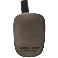 9438d095647825 Mens 100ml Wonderwood Perfume