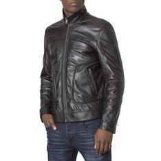 Mens Jackets Smart Casual Fabiani