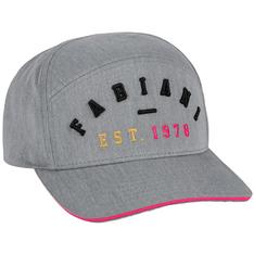 Mens and Womens Brand Headwear  619a965f3cd