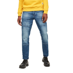 Men s Clothing SALE Online in South Africa  cb4128340666b