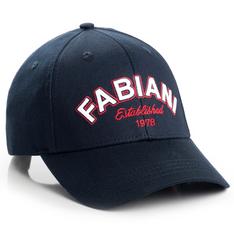 Show more · FABIANI EMBROIDERED CAP 4ab6ca982c0