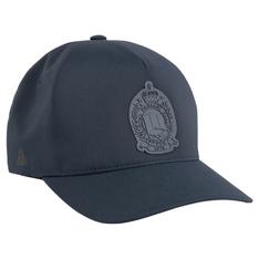 Mens and Womens Brand Headwear  3b0735e93