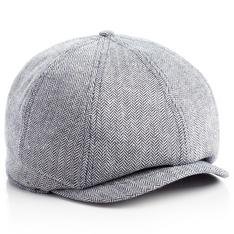 Mens and Womens Brand Headwear  606d73e2967