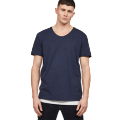 ba164dd93 G-Star South Africa | G-Star RAW men's and women's collection.