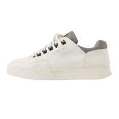 affe60dcace SNEAKERS