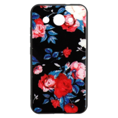 pretty nice d6f7b 74f0f Shop the latest Huawei cellphone covers | hi-online