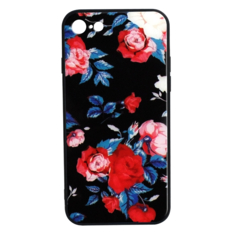 new product f0a90 d56d2 Buy Apple Covers Online in South Africa   Hi