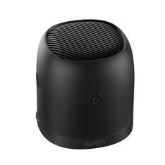 Buy Bluetooth Speakers Online in South Africa | mytfgworld com
