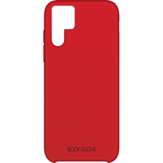 lowest price 2de84 8d68e Accessories for your phone, tablet, laptop and more, online from hi