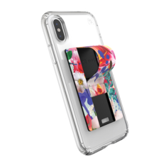 super popular f298d 2b9db Buy Covers & Popsockets Online in South Africa | Foschini