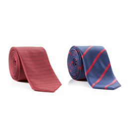 New Navy Blue Checkered 4 Piece In Gift Pack Men/'S Pocket Squares By Y and G