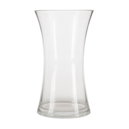 Buy Vases Online And In Store South Africa Home