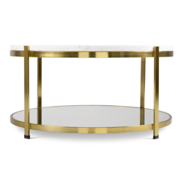 Coffee Tables For Sale Online And In Store South Africa Home
