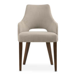 Dining Room Chairs For Sale Online South Africa Home
