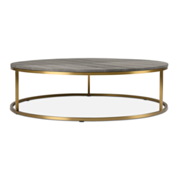Rayson Coffee Table Small