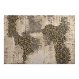Rugs Carpets Online Home