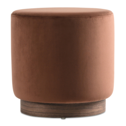 stools ottomans for sale online