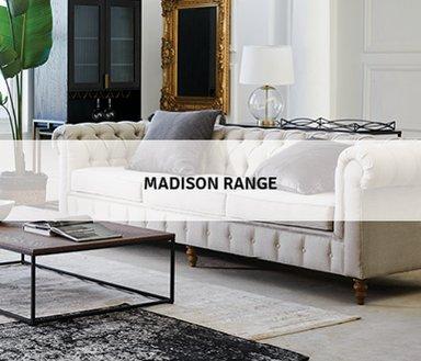 Madison Range