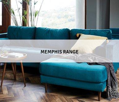 Memphis Range