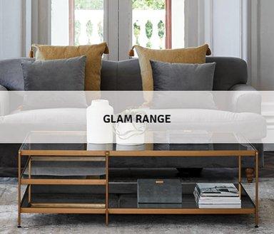 Glam Range