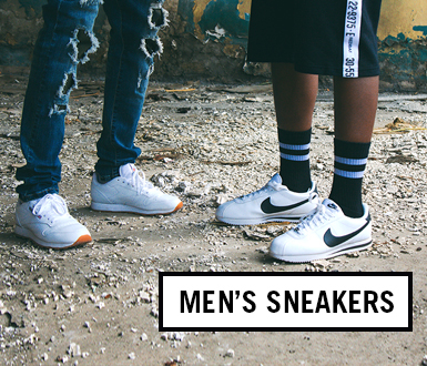 Sportscene Footwear Catalogue Style Guru Fashion Glitz