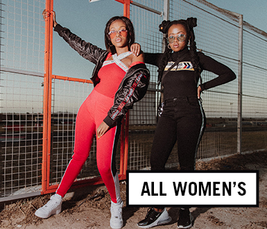 dc24b4dc1477 Shop women s sneakers   streetwear online at sportscene