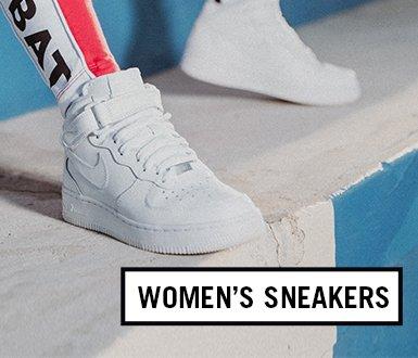 e7ffa2b30d78 Shop women s sneakers   streetwear online at sportscene