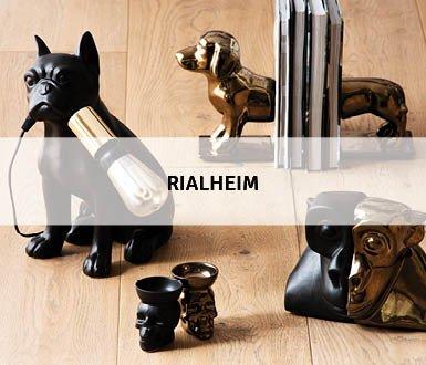 Rialheim