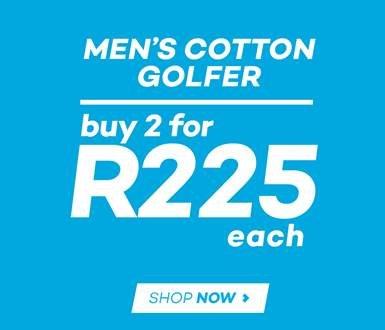 Buy 2 1982 Golfers for R225 each
