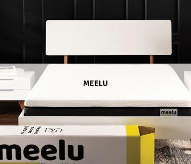 Meelu