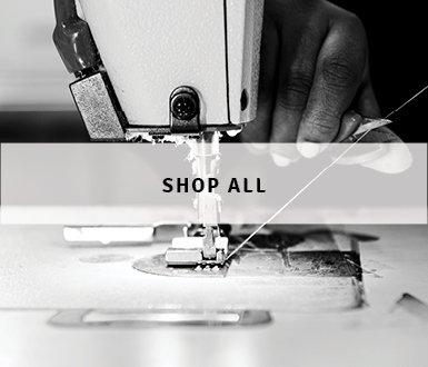 Shop All Love Local