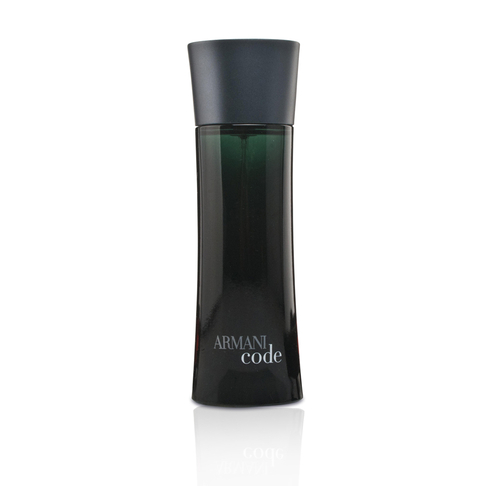 b5d8e15fc4 Giorgio Armani Code For Men Eau de Toilette