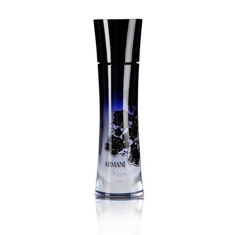 Giorgio Armani Code For Women Eau de Parfum 430cc2e50f3b