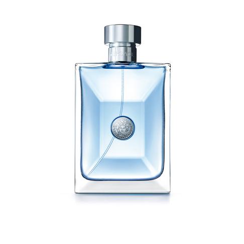Versace Pour Homme Eau de Toilette 47408bb8d03