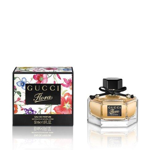 663f24633db Gucci Flora By Gucci Eau de Parfum