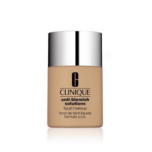 d0a4e66774 Clinique Anti Blemish Solutions Liquid Makeup