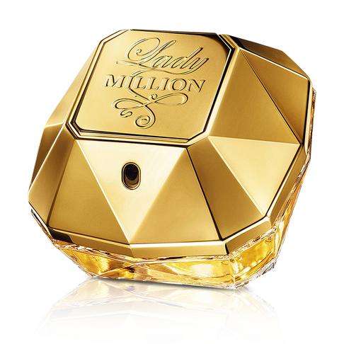 be3350a42 Paco Rabanne Lady Million Eau de Parfum