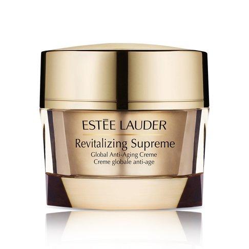 2723ae2388be Estée Lauder Revitalizing Supreme Global Anti-Aging Crème