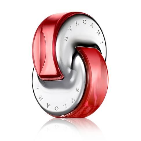 bfb87909d6e Bulgari Omnia Coral Eau de Toilette