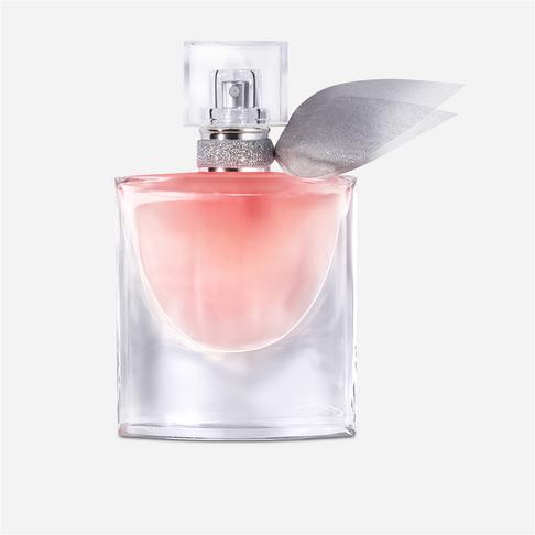 2e5f05db0e3 Lancôme La Vie Est Belle Eau de Parfum