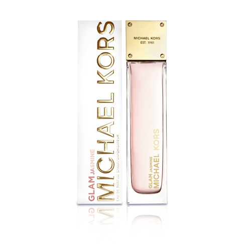 7ab3dee05c Michael Kors Glam Jasmine Eau de Parfum