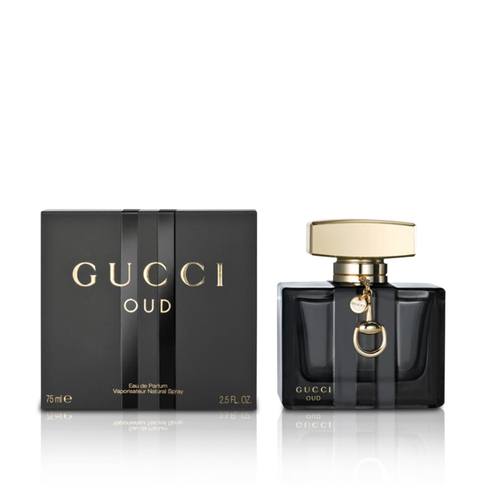Gucci Rush Eau De Parfum