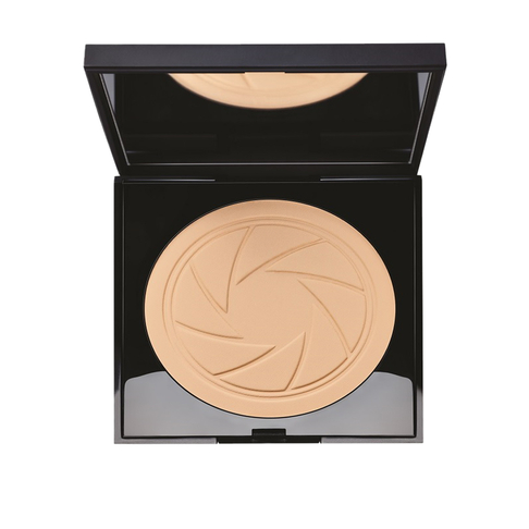 Smahbox Photo Filter Powder Foundation