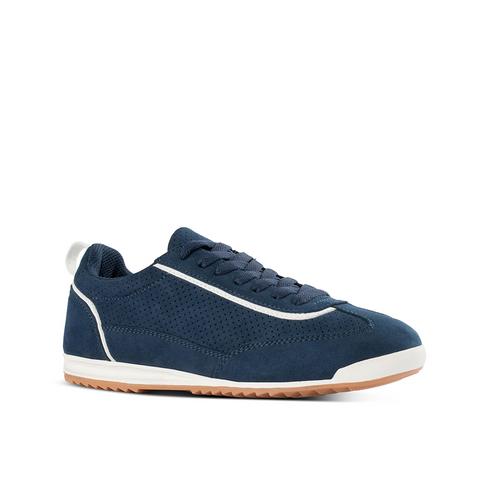 new concept bdf59 01de8 Retro Sneaker
