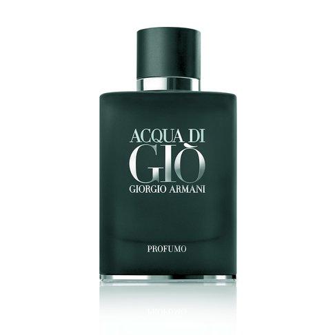beliebte Marke mehrere farben niedriger Preis Giorgio Armani Acqua di Giò Homme Profumo Eau de Parfum