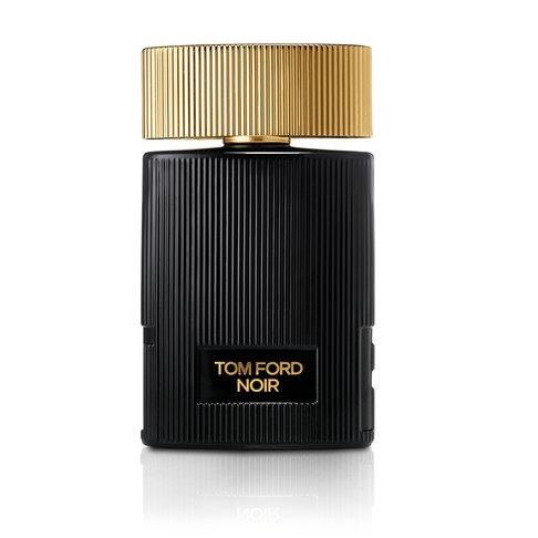 Tom Ford Noir Pour Femme Eau de Parfum Spray a38abf7d6afc
