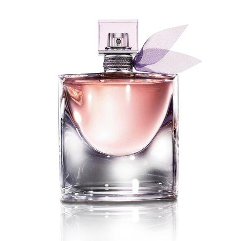 Lancôme La Vie Est Belle Intense Eau De Parfum