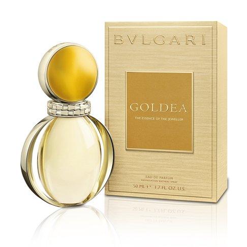 0e603516ce01 Bulgari Goldea Eau de Parfum